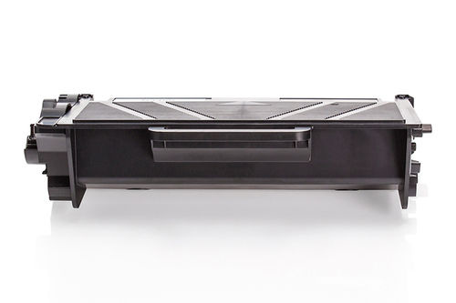 Alternativer Brother TN-3480 Toner Schwarz (8000 Seiten)