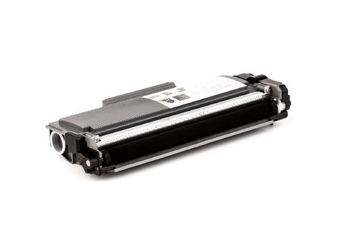Alternativer Brother TN-2320 XL Toner Schwarz (5.200 Seiten)