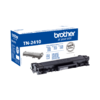 Original Brother TN-2410 Toner Schwarz (1.200 Blatt)