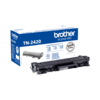 Original Brother TN-2420 Toner Schwarz (3.000 Blatt)