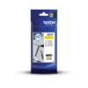 Original LC-3237XL Y Brother Tintenpatrone Yellow (1500 Seiten)